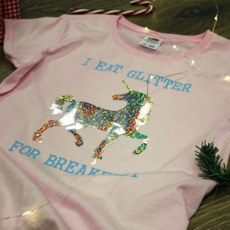 i-eat-glitter-for-breakfast-t-shirt