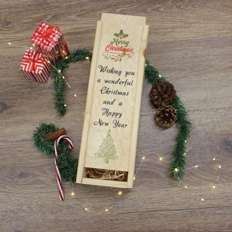 christmas_wine_boxes_1
