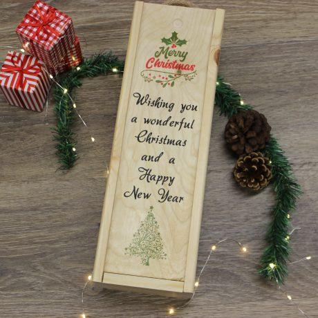 christmas_wine_boxes_2