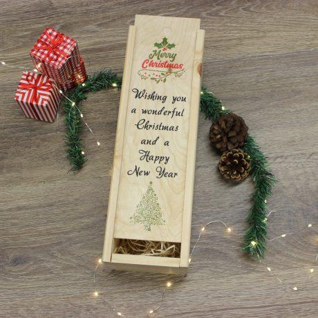 christmas_wine_boxes_3