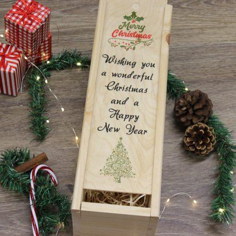 christmas_wine_boxes_4