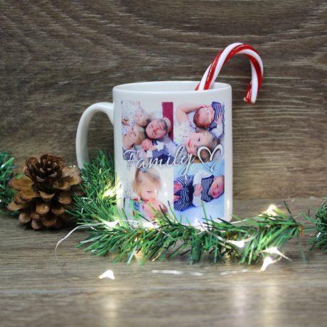 family-photo-mug-1