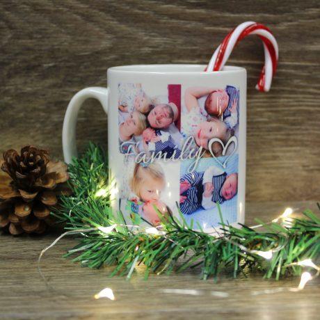 family-photo-mug-2