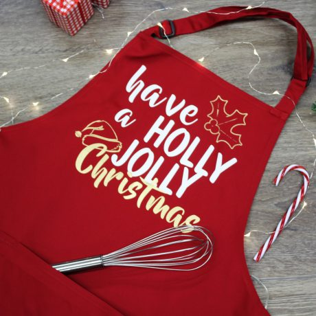 have-a-holly-jolly-christmas-apron-red-1