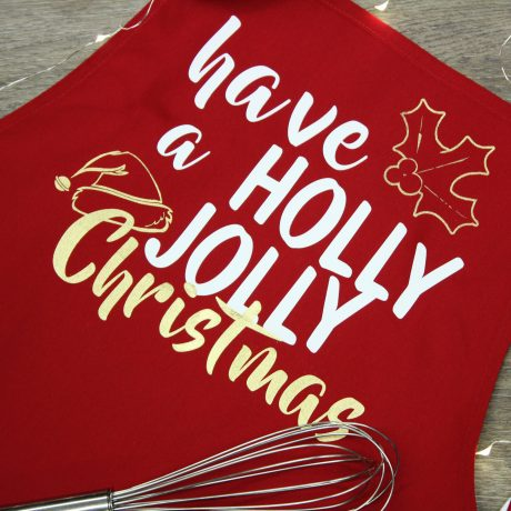 have-a-holly-jolly-christmas-apron-red-2