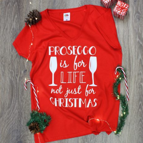 prosecco-is-for-life-t-shirt-1