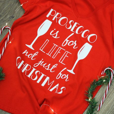 prosecco-is-for-life-t-shirt-2