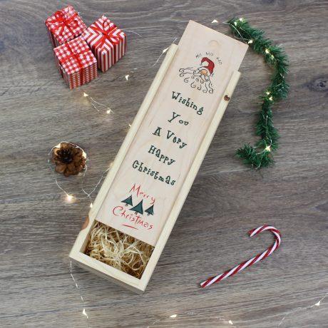 santa-wine-box-1
