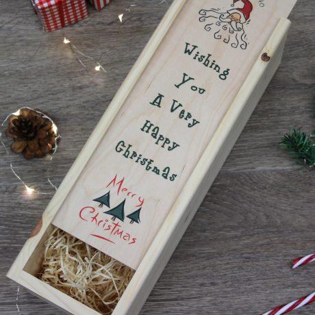 santa-wine-box-2