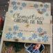 snow-flake-christmas-eve-box-2