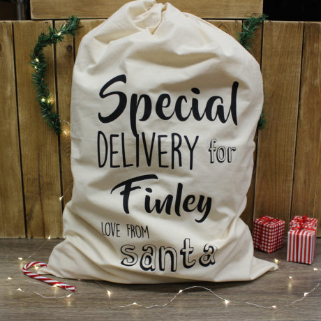 special-delivery-christmas-sack-1