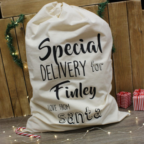 special-delivery-christmas-sack-2