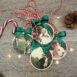 wooden-photo-bauble-decoration-1
