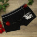 i-licked-it-so-its-mine-boxers-fmbrandinggifts-1