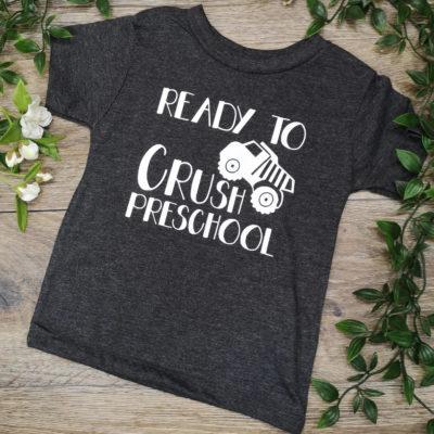 ready-to-crush-playgroup-tshirt