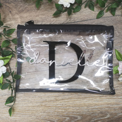 clear-initial-make-up-bag