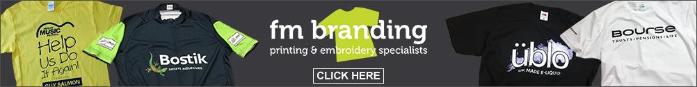 fm branding workwear
