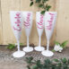 pink-champagne-glasses