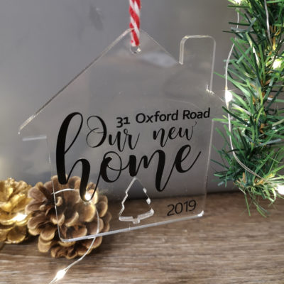 our-new-home-bauble