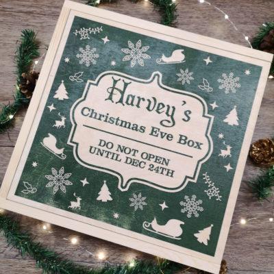 vintage-christmas-box