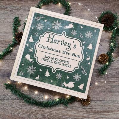 vintage-christmas-eve-box