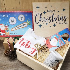 christmas-eve-box-set