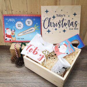 christmas-eve-set