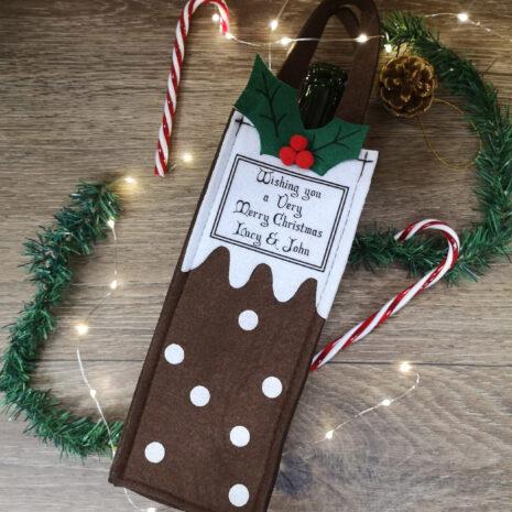 christmas-pudding-wine-bag