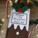 pudding-christmas-wine-bag