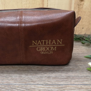 wash-bag-brown