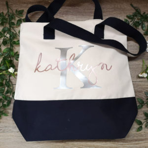navy-shopping-bag