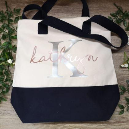 navy-shopping-bag