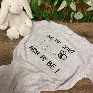 mom-to-bee-tshirt