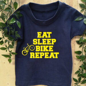 eat-sleep-bike-repeat