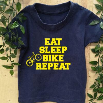 eat-sleep-bike-repeat