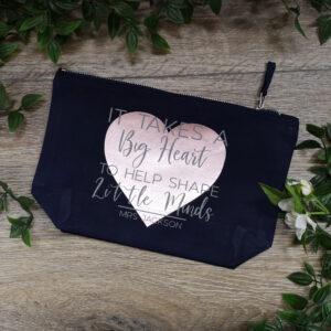 it-takes-a-big-heart-makeup-bag-front