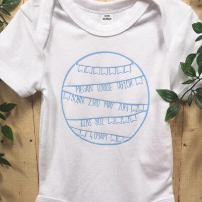 new-born-baby-vest-personalised
