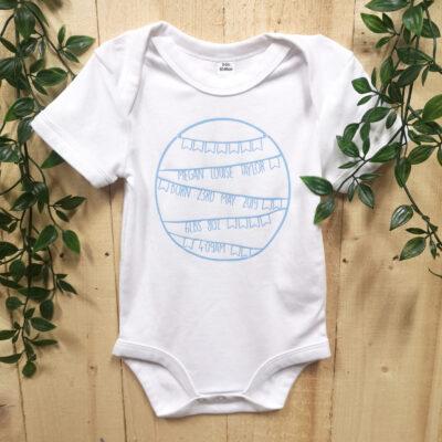 new-born-baby-vest