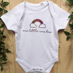 our-baby-rainbow-vest