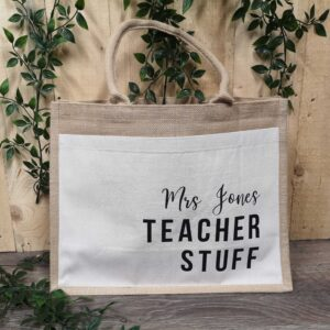 teacher-stuff-bag