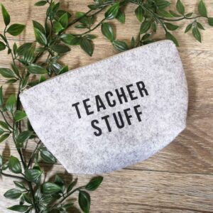 teacher-stuff-makeup-case
