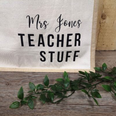 teacher-stuff-tote-bag
