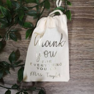 thank-you-for-everything-little-bag