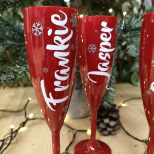 christmas-champagne-glasses-personalised
