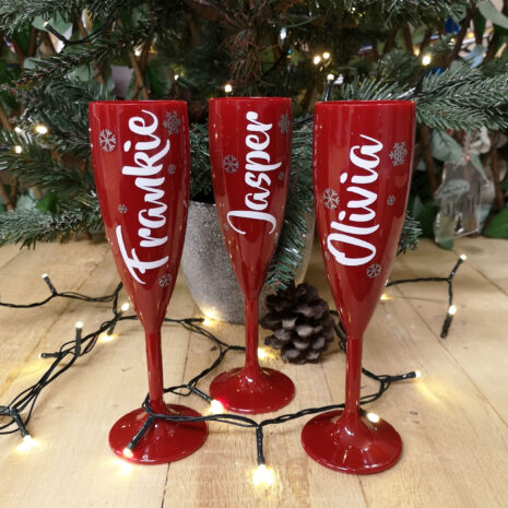 christmas-champagne-glasses
