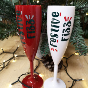 festive-fizz-glass