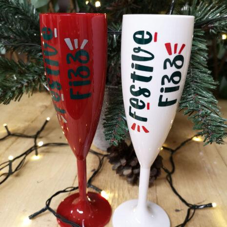 festive-fizz-glass