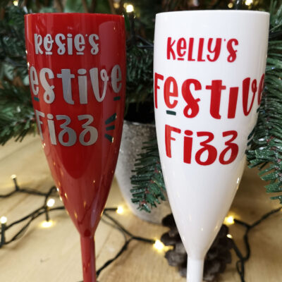 festive-fizz-personalised