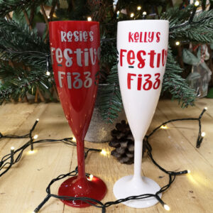 personalised-festive-fizz