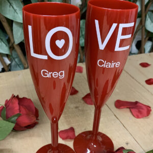 love flutes valentines day gifts fmbranding